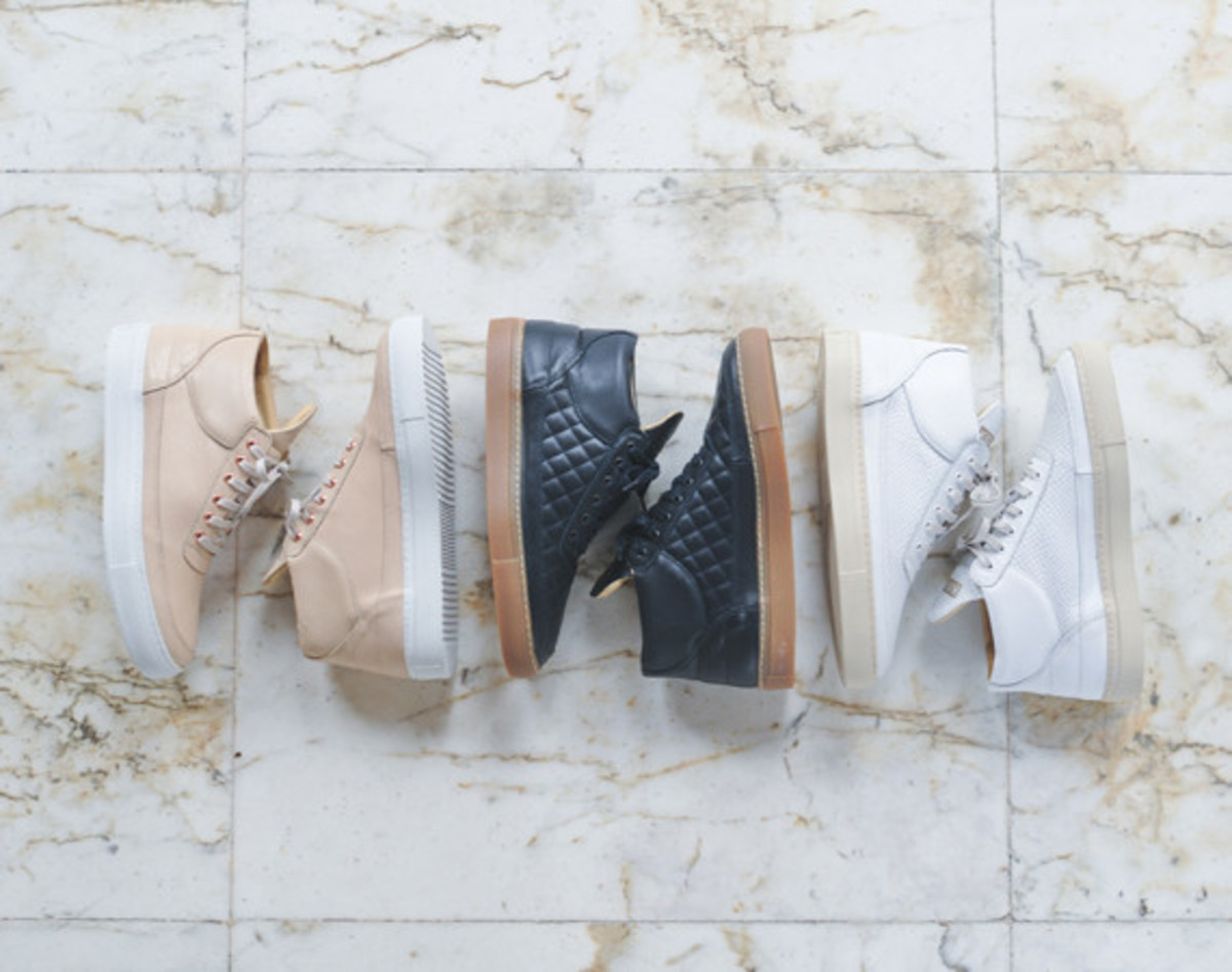 ronnie-fieg-filling-pieces-rf-mid-collection-01