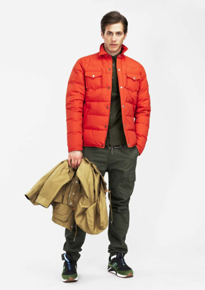 penfield-fall-winter-2014-mens-collection-lookbook-03