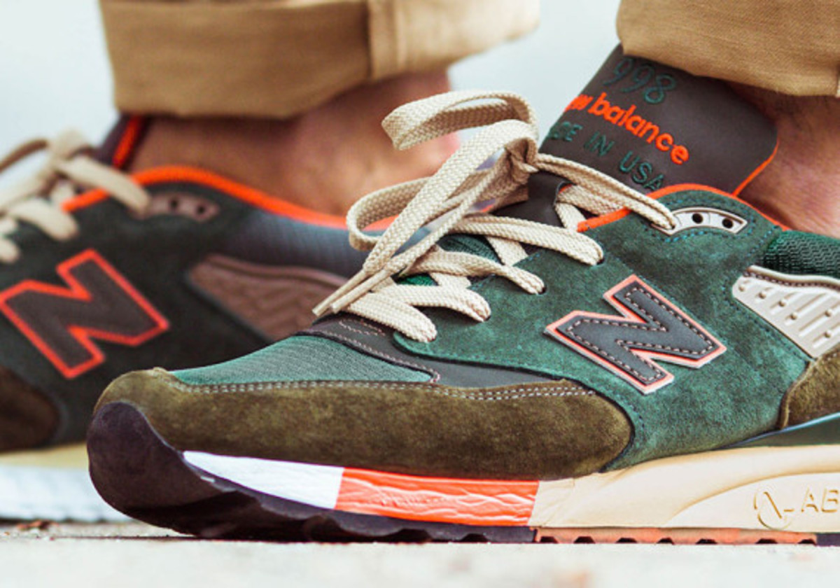 jcrew-new-balance-998-concrete-jungle-03
