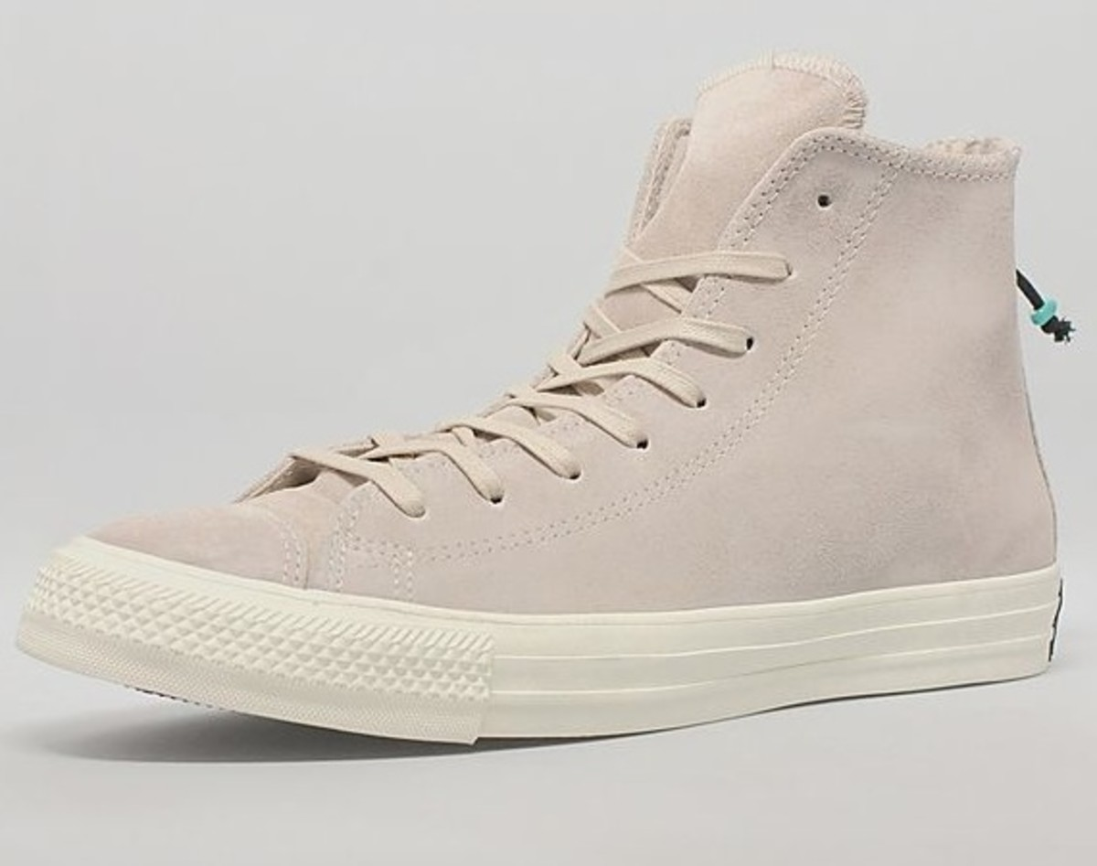 converse-chuck-taylor-burnished-00