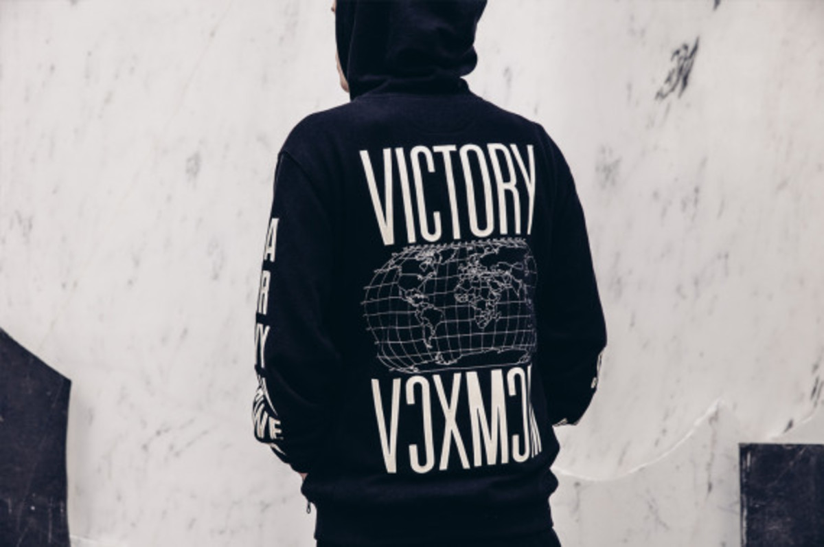 10deep-fall-2014-vctry-collection-10