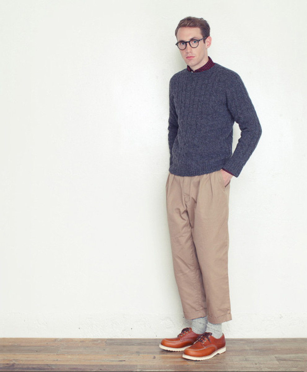 beams-plus-fall-winter-2014-collection-lookbook-10