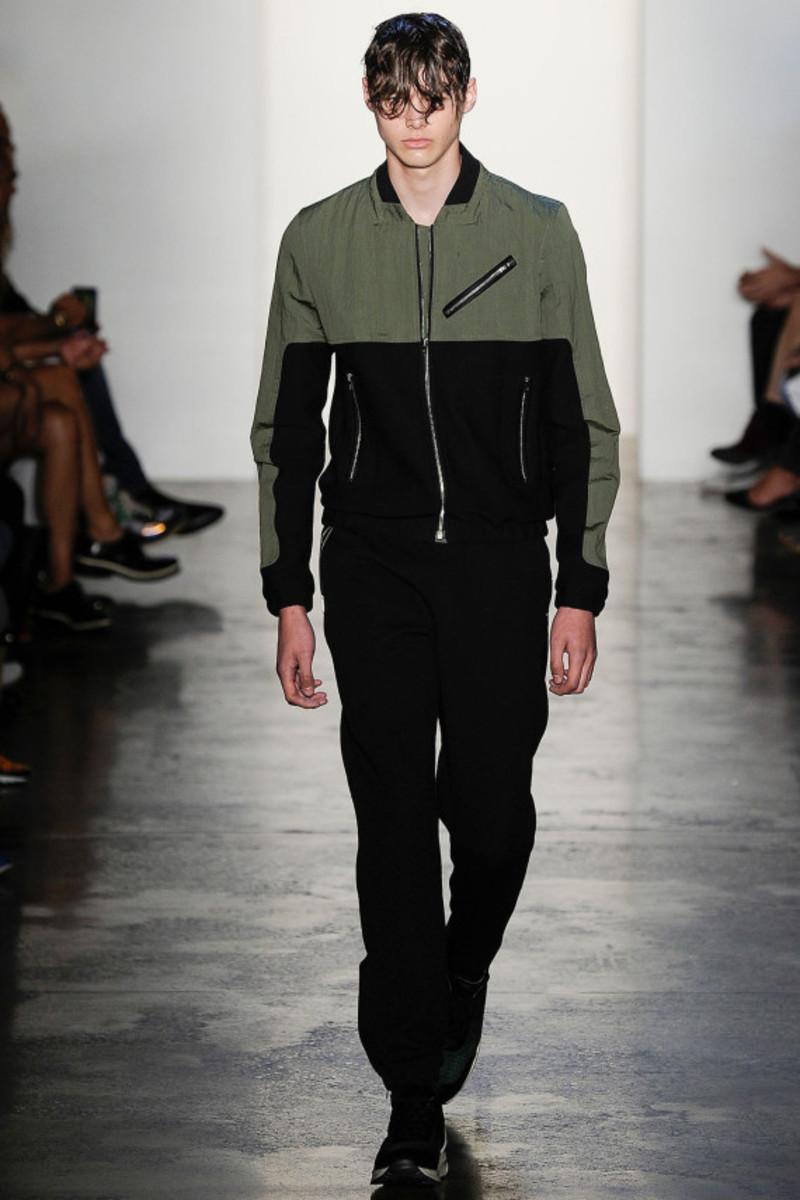 tim-coppens-spring-summer-2015-collection-runway-show-09