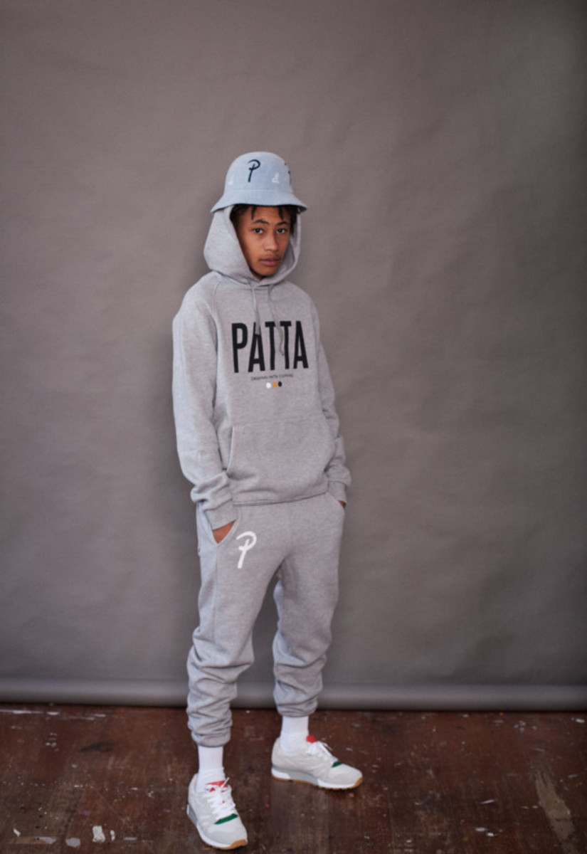 patta-fall-winter-2014-collection-lookbook-22