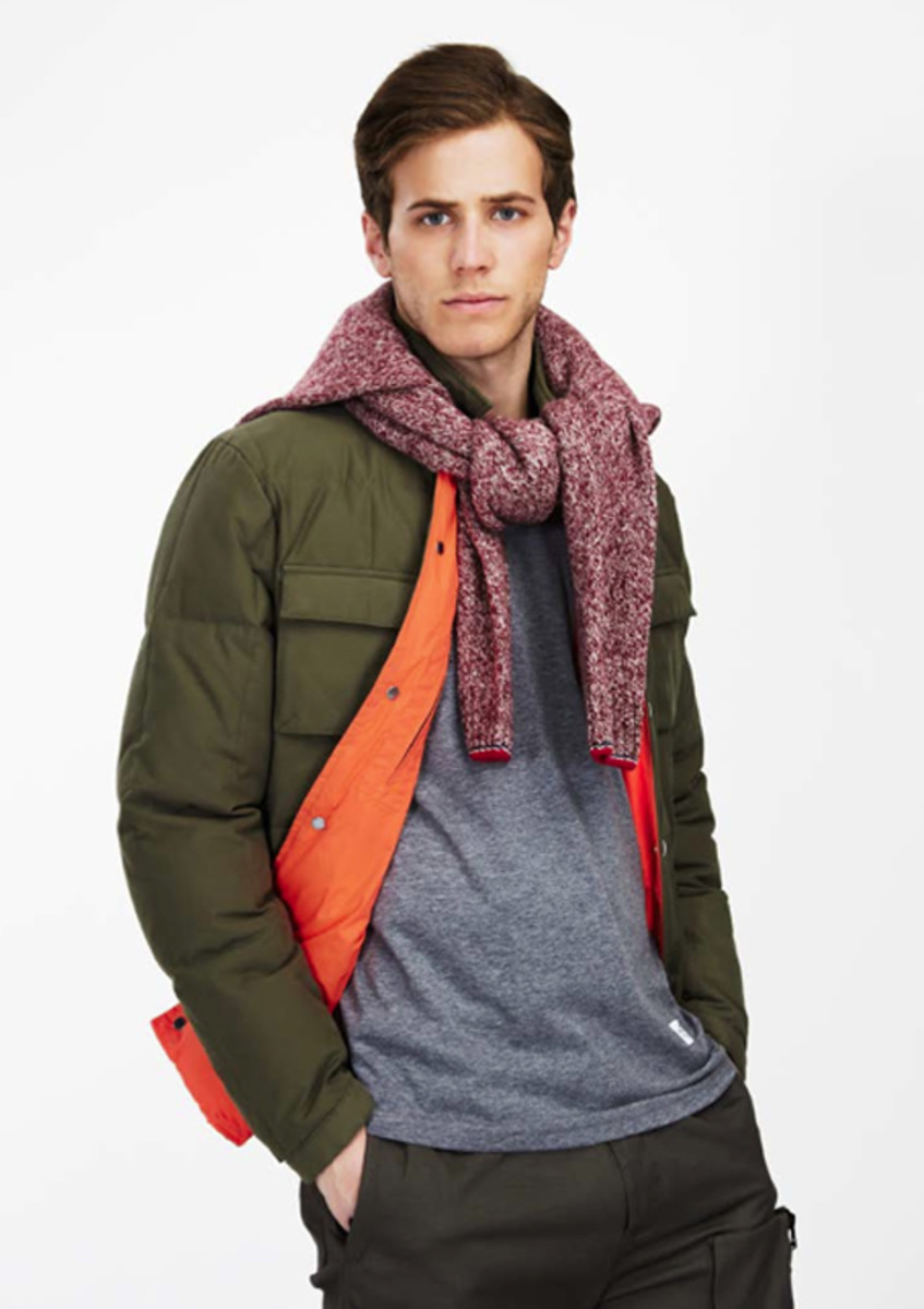 penfield-fall-winter-2014-mens-collection-lookbook-08