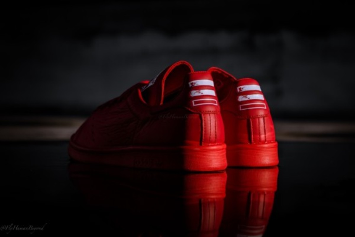 pharrell-adidas-stan-smith-solid-pack-consortium-08