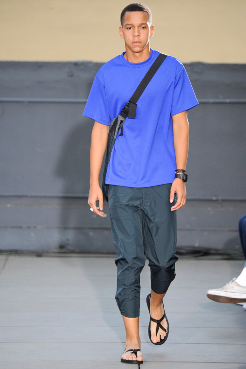 n-hoolywood-spring-summer-2015-collection-12