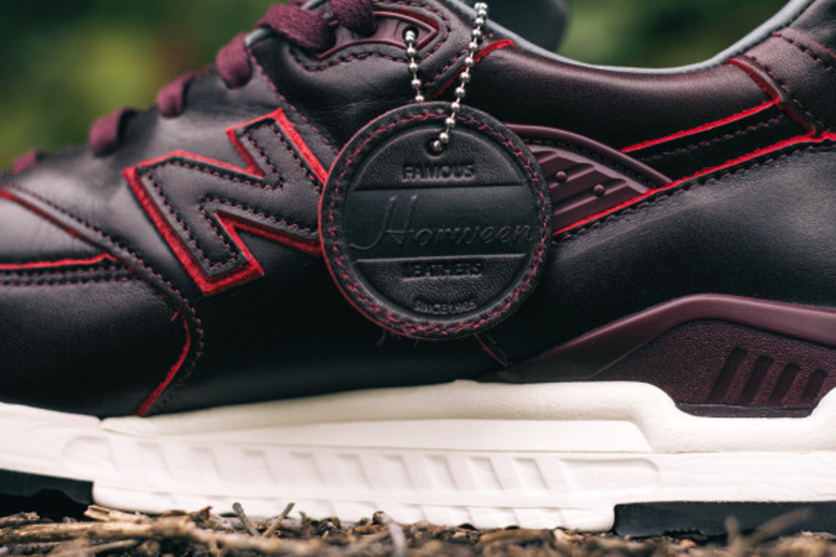 new-balance-998-horween-leather-closer-look-09