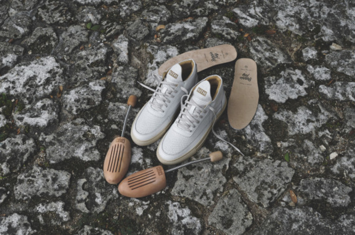 ronnie-fieg-filling-pieces-rf-mid-collection-12