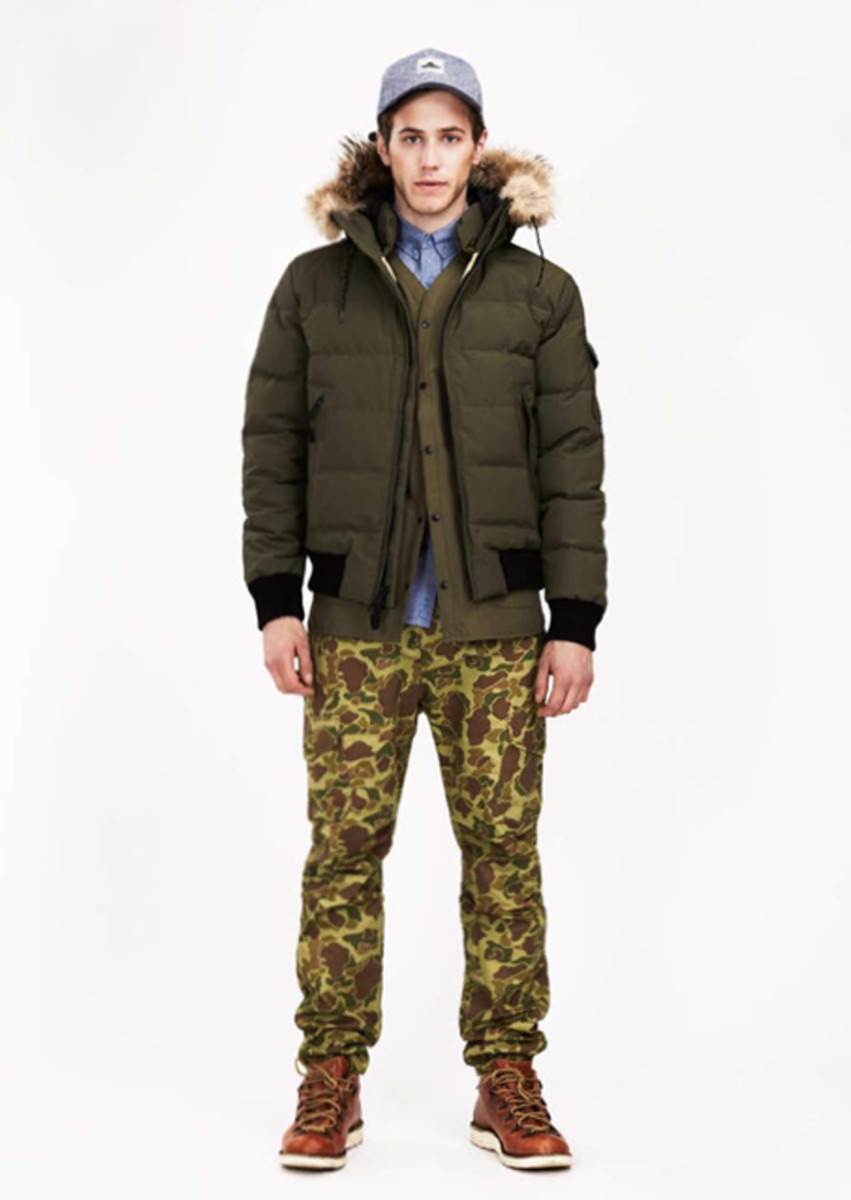 penfield-fall-winter-2014-mens-collection-lookbook-07