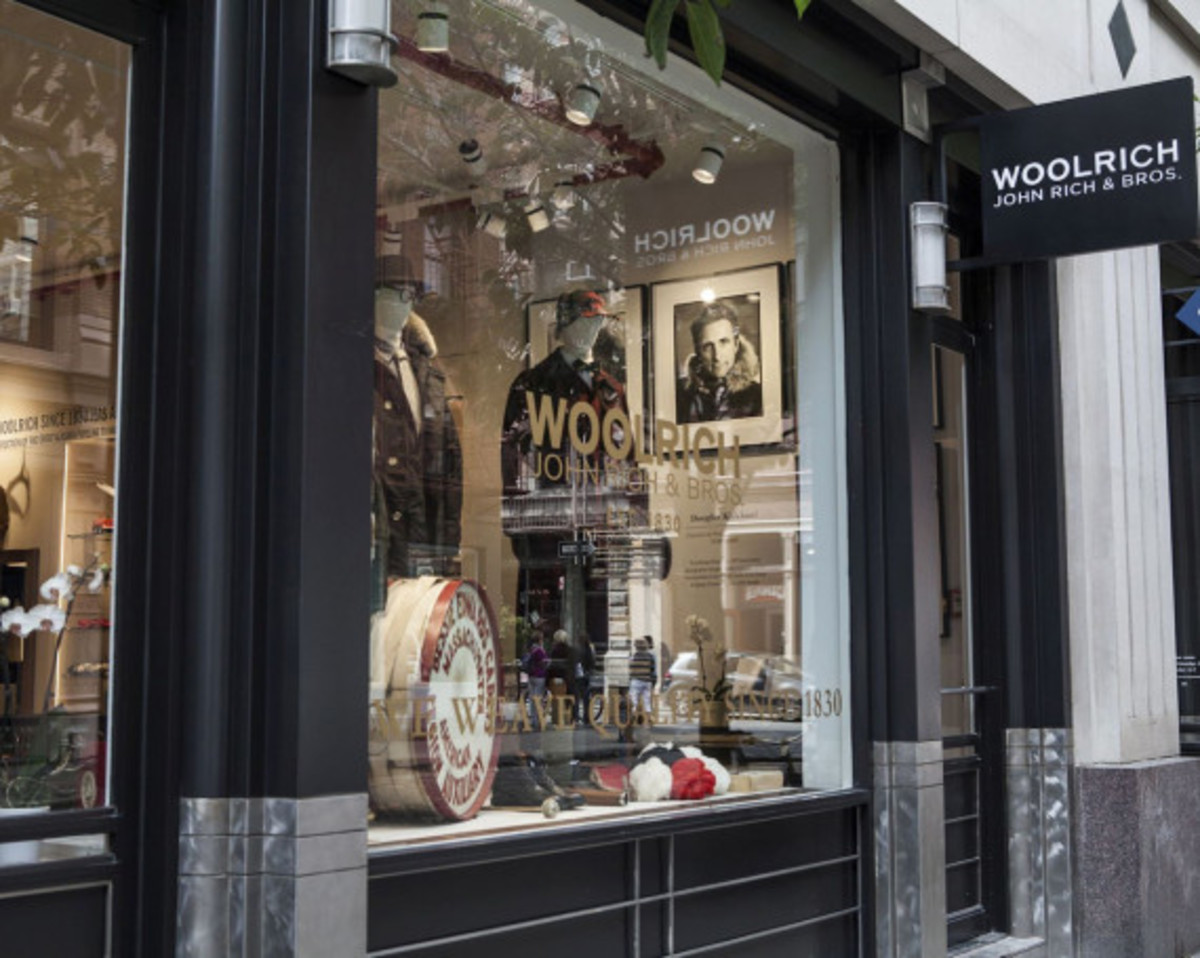 woolrich-opens-first-us-flagship-in-nyc-13