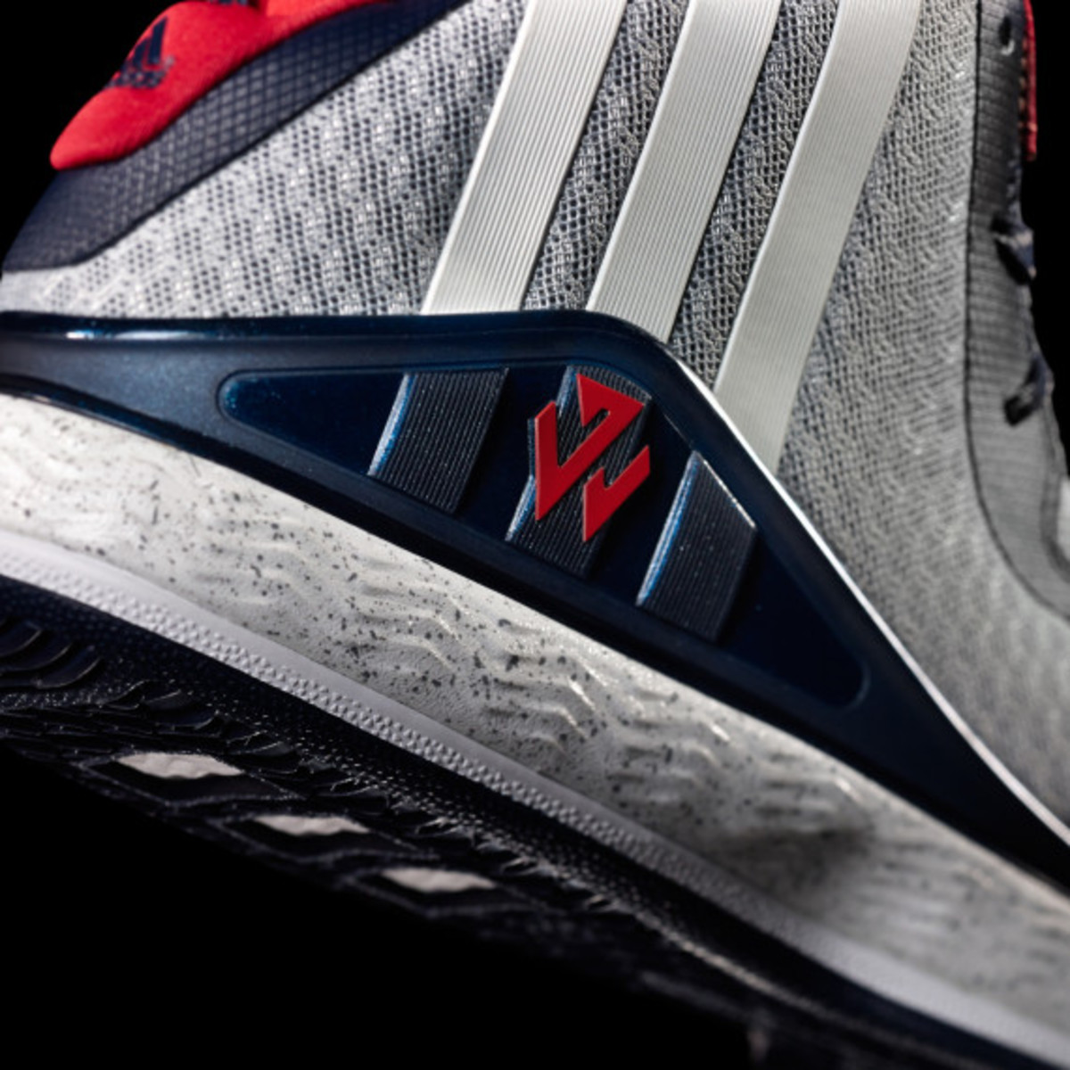 adidas-j-wall-1-signature-basketball-shoe-21