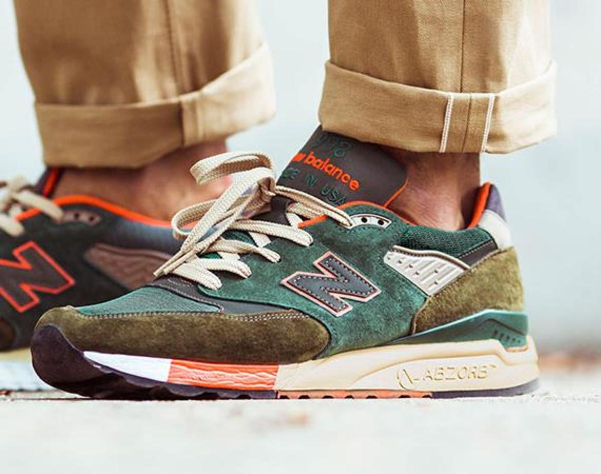 jcrew-new-balance-998-concrete-jungle-00