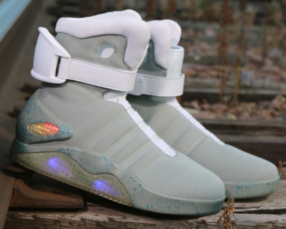 nike-mag-back-to-the-future-01