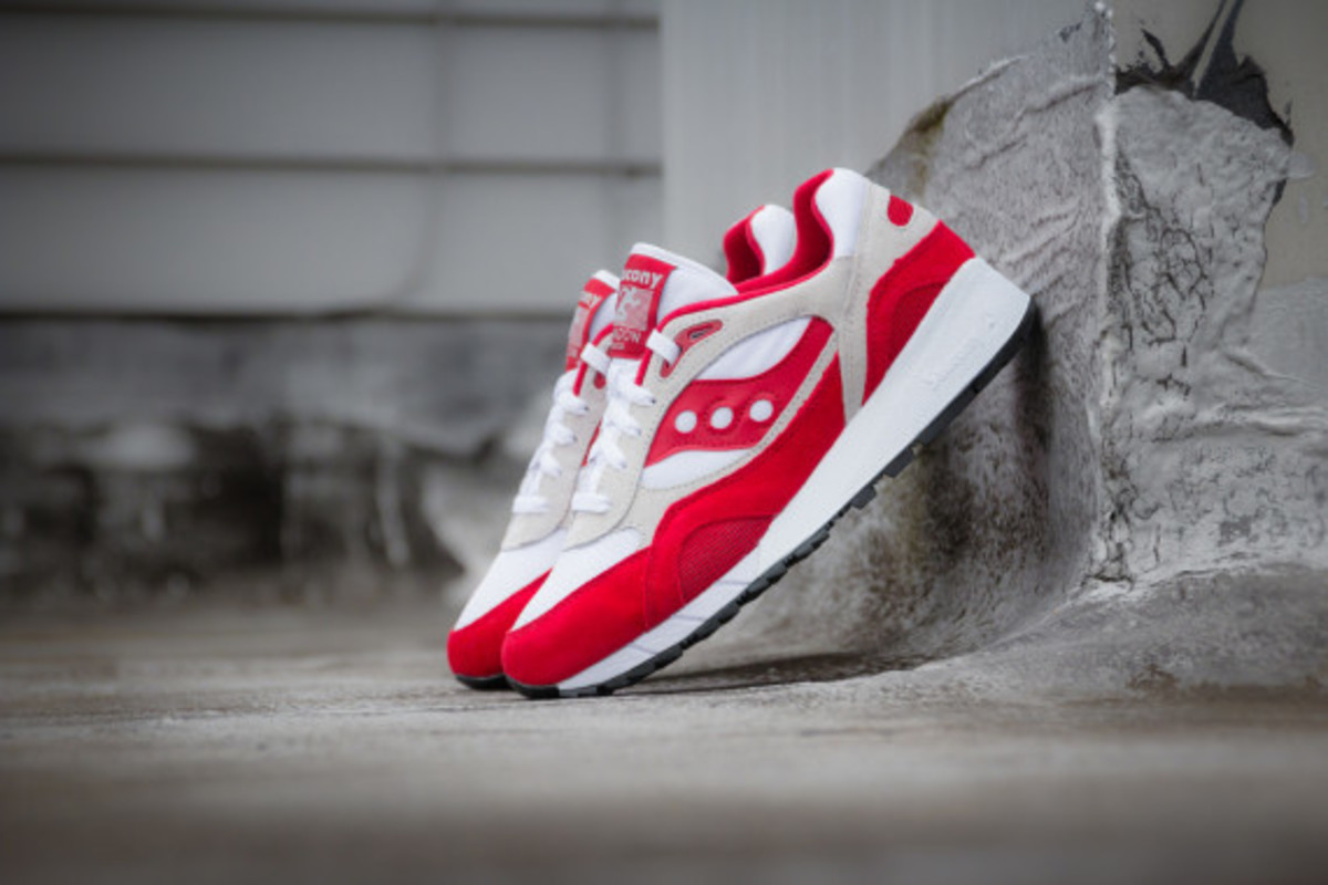 saucony-shadow-6000-running-man-collection-02