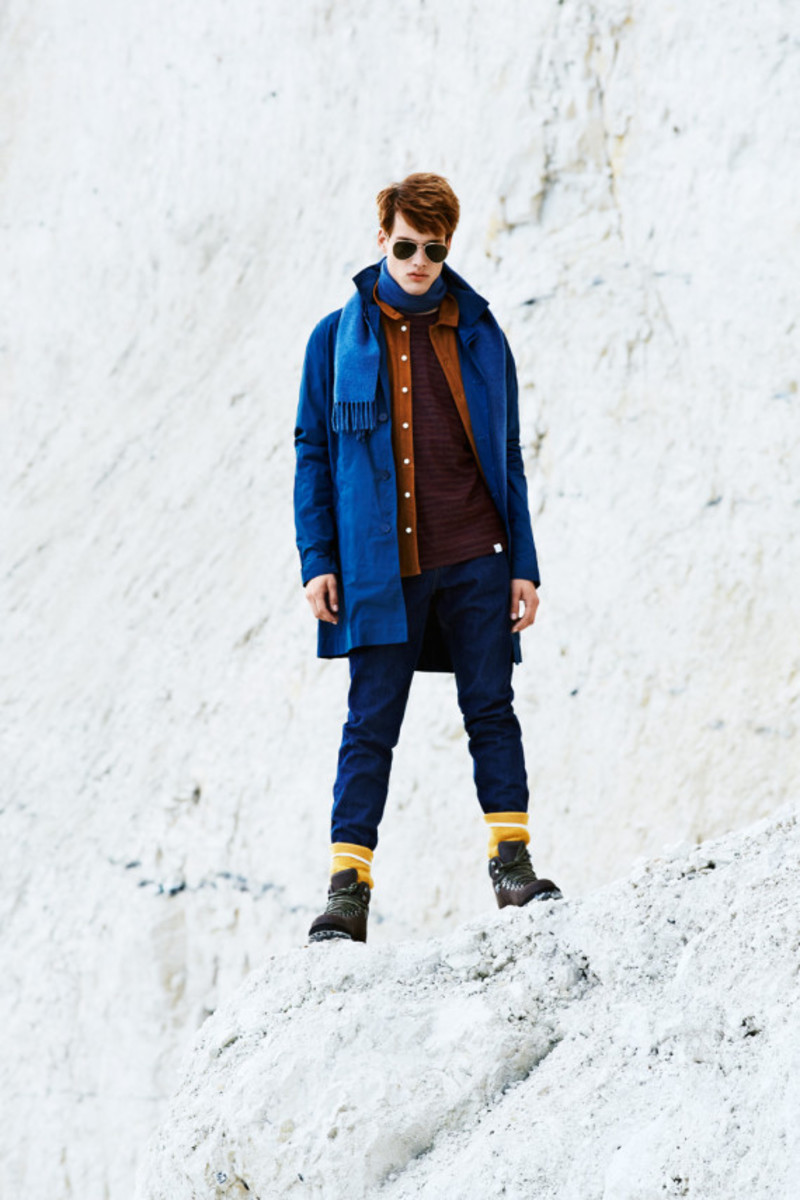 norse-projects-fall-winter-2014-collection-lookbook-11