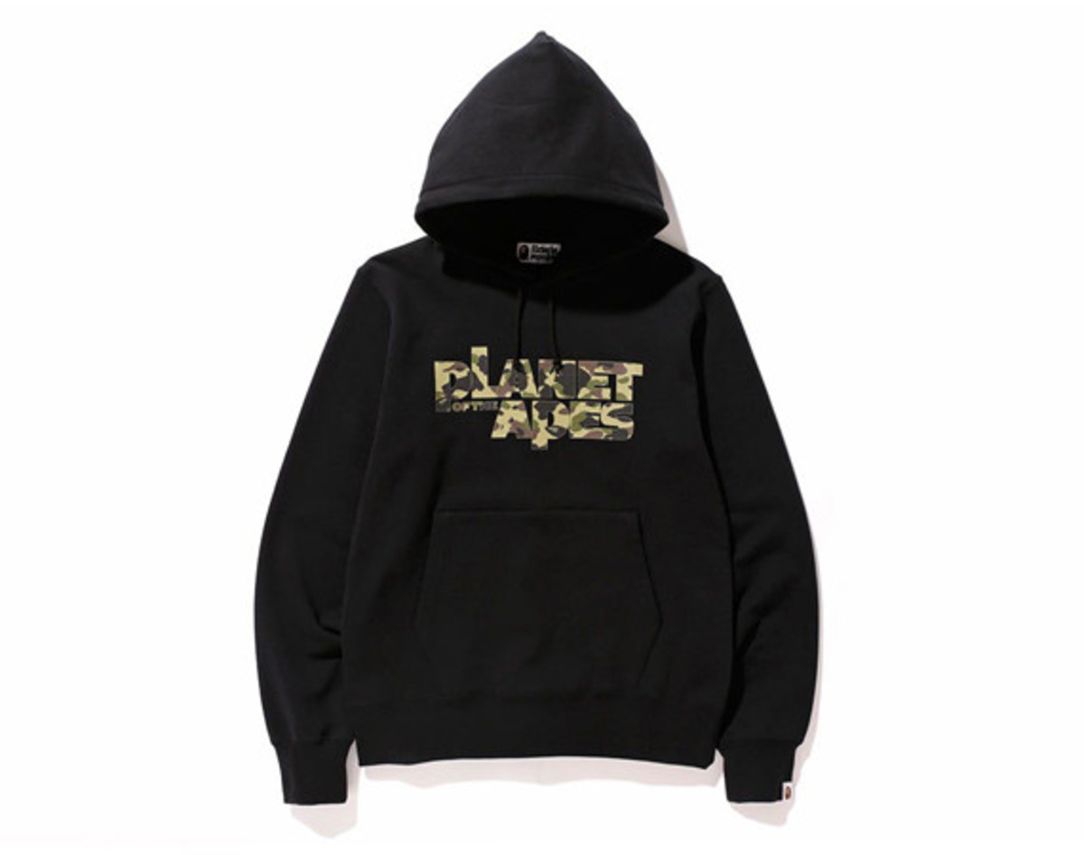 a-bathing-ape-planet-of-the-apes-capsule-collection-01