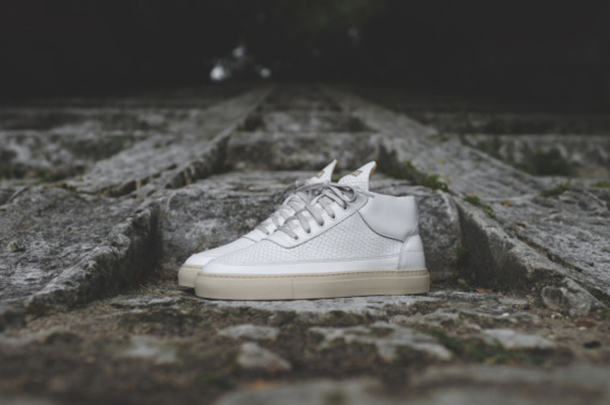 ronnie-fieg-filling-pieces-rf-mid-collection-10