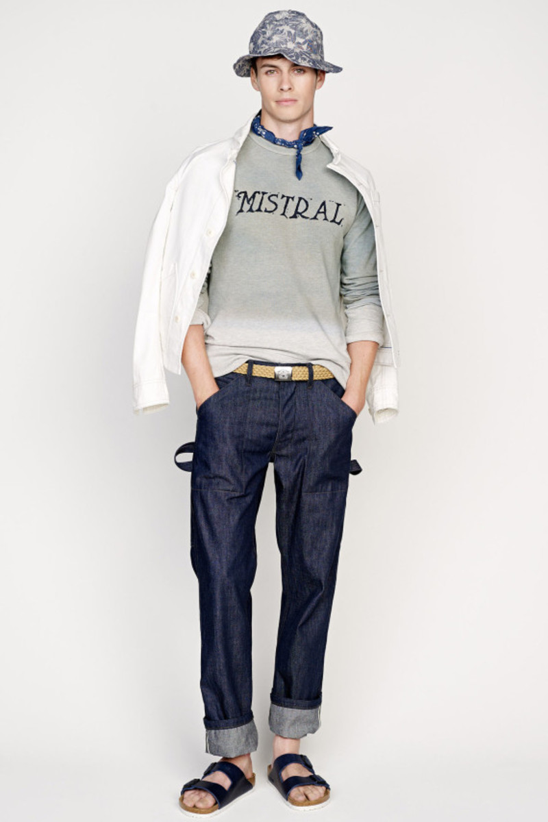 jcrew-spring-summer-2015-menswear-collection-21