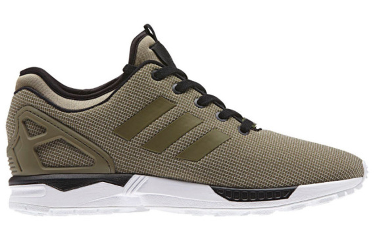 adidas-originals-zx-flux-nps-pack-07