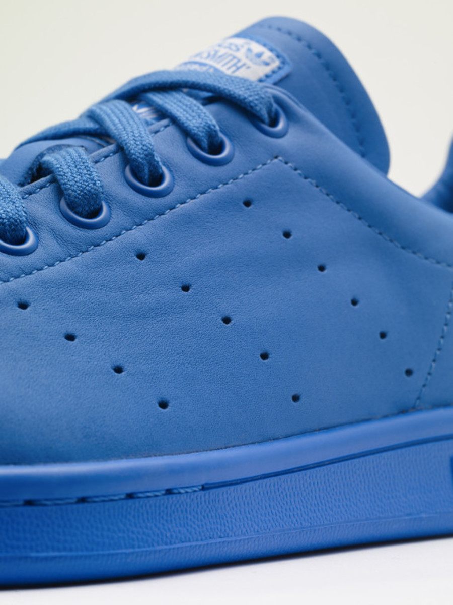 adidas-originals-pharrell-williams-officially-unveiled-18