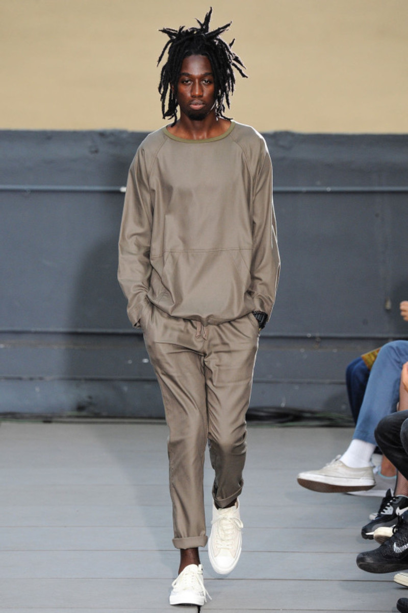 n-hoolywood-spring-summer-2015-collection-21