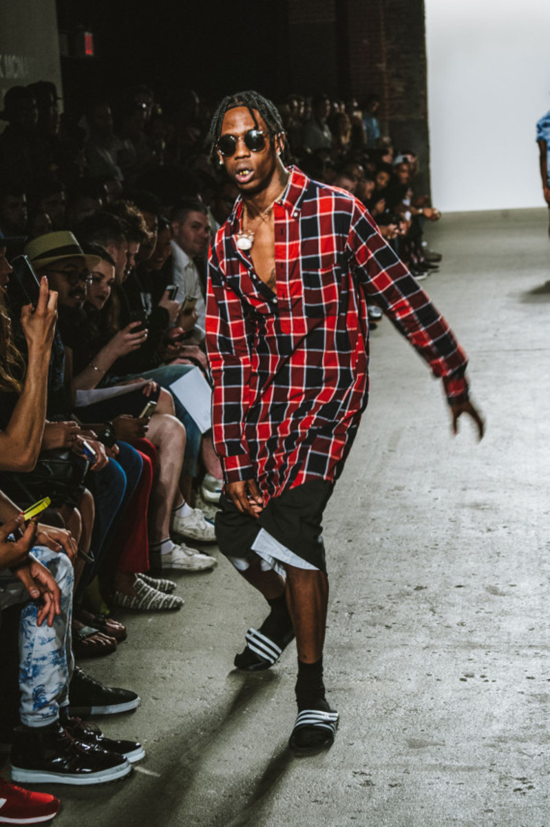 mark-mcnairy-new-amsterdam-spring-summer-2015-collection-35