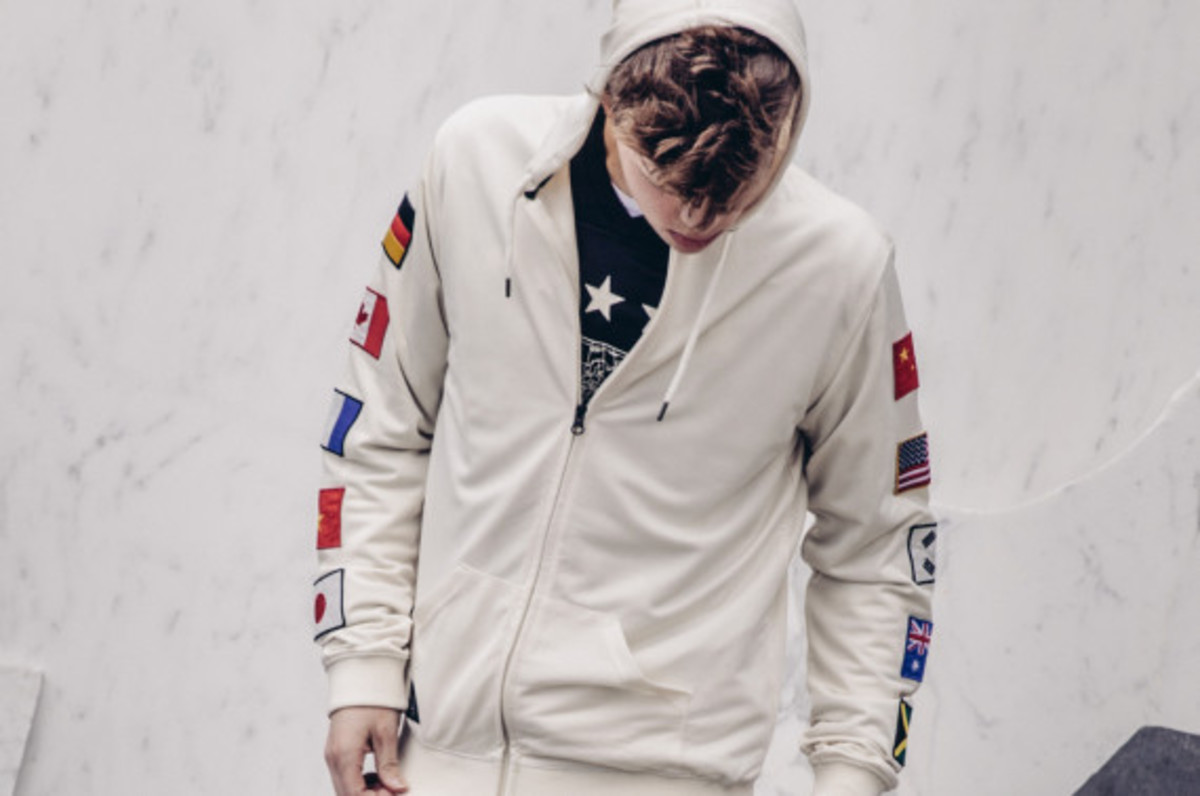 10deep-fall-2014-vctry-collection-05