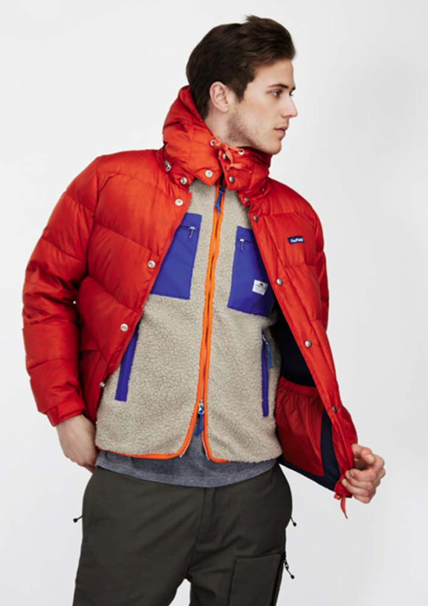 penfield-fall-winter-2014-mens-collection-lookbook-13