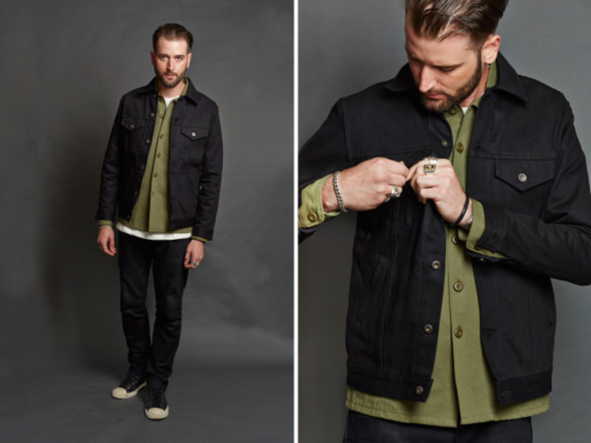3sixteen-fall-winter-2014-collection-lookbook-03