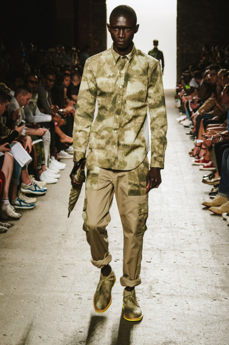 mark-mcnairy-new-amsterdam-spring-summer-2015-collection-28