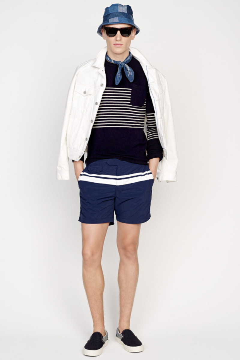 jcrew-spring-summer-2015-menswear-collection-08