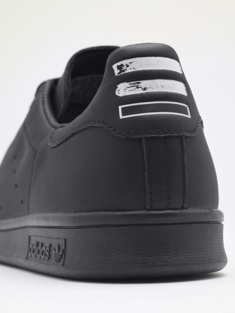 adidas-originals-pharrell-williams-officially-unveiled-05
