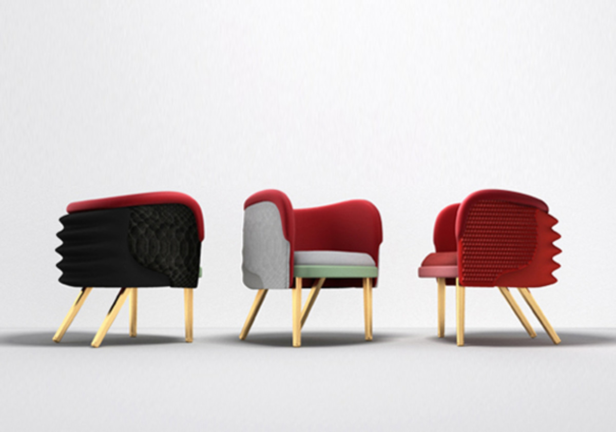 the-easy-too-air-yeezy-inspired-armchairs-07