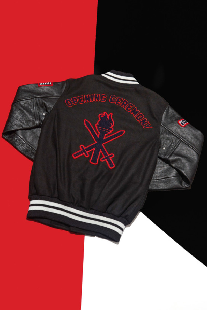 opening-ceremony-varsity-jacket-06