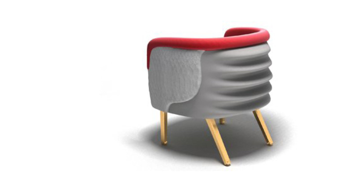 the-easy-too-air-yeezy-inspired-armchairs-03