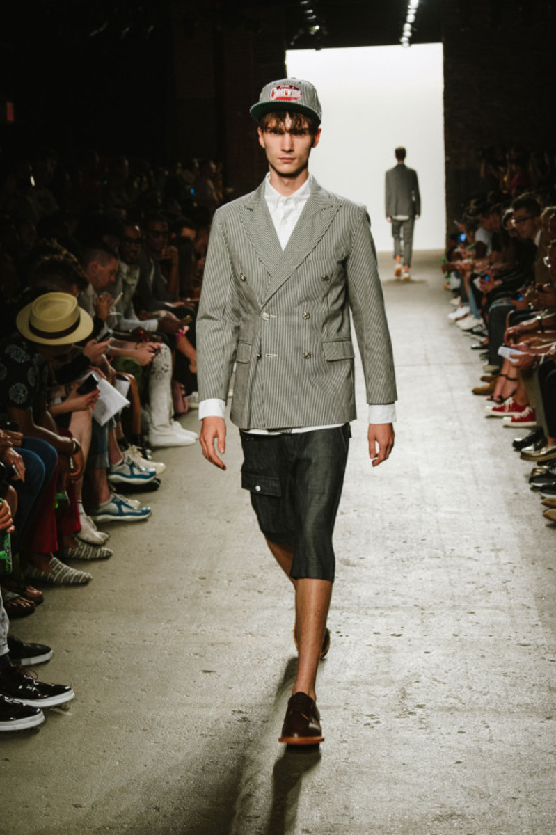 mark-mcnairy-new-amsterdam-spring-summer-2015-collection-08