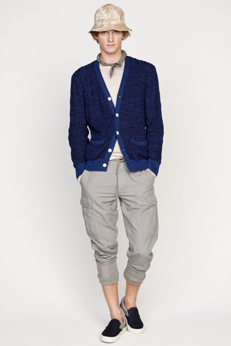 jcrew-spring-summer-2015-menswear-collection-18