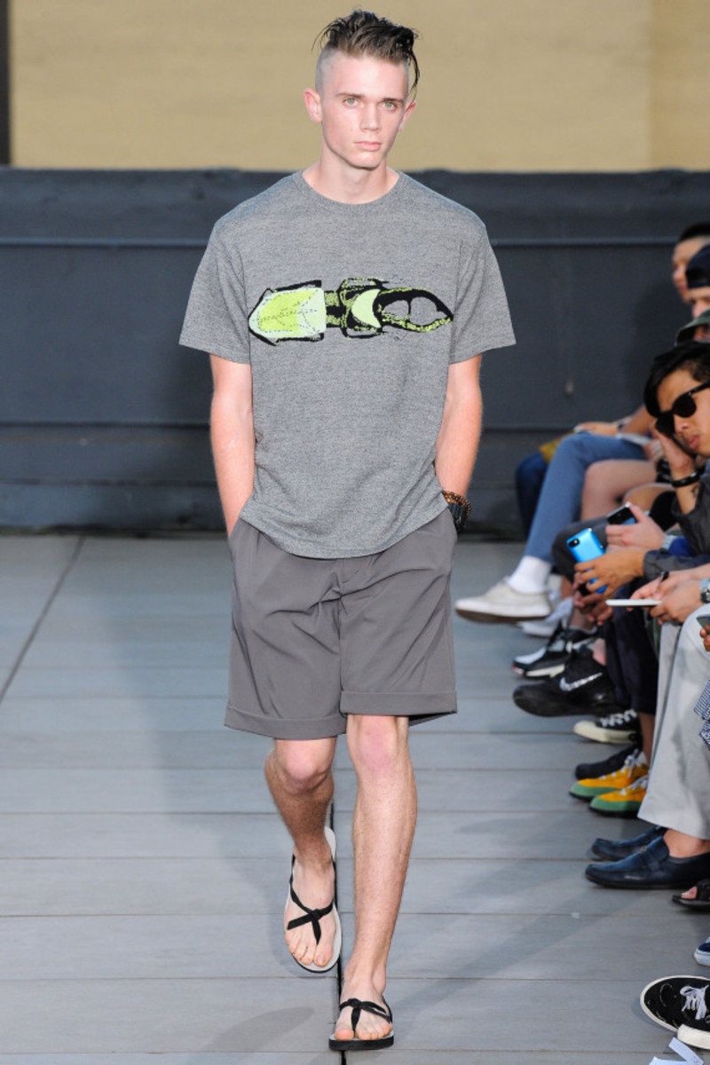 n-hoolywood-spring-summer-2015-collection-16
