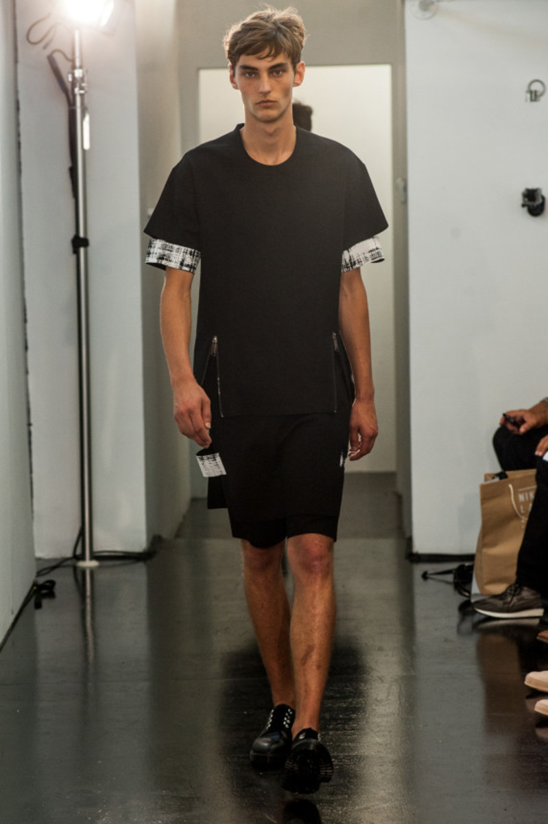 general-idea-spring-summer-2015-collection-03