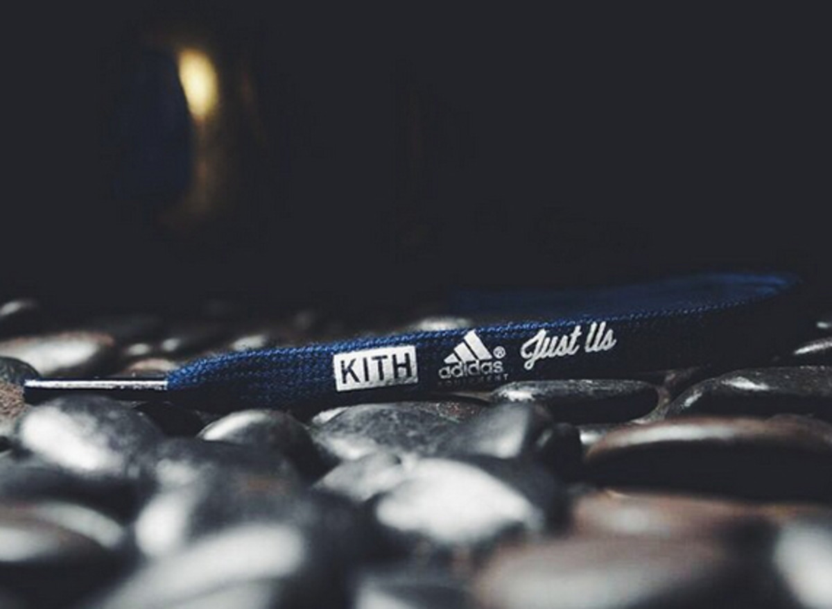 kith-adidas-eqt-support-02