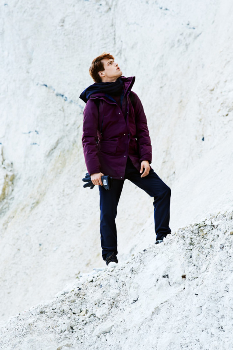 norse-projects-fall-winter-2014-collection-lookbook-02