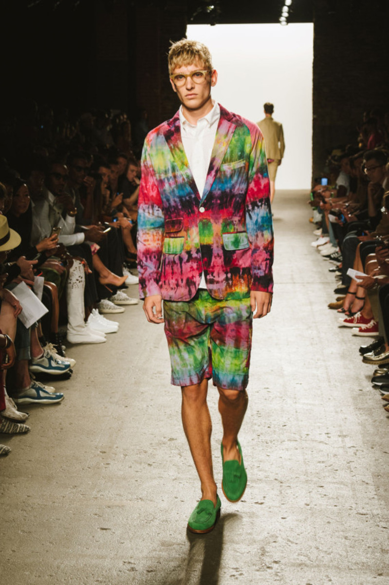 mark-mcnairy-new-amsterdam-spring-summer-2015-collection-11