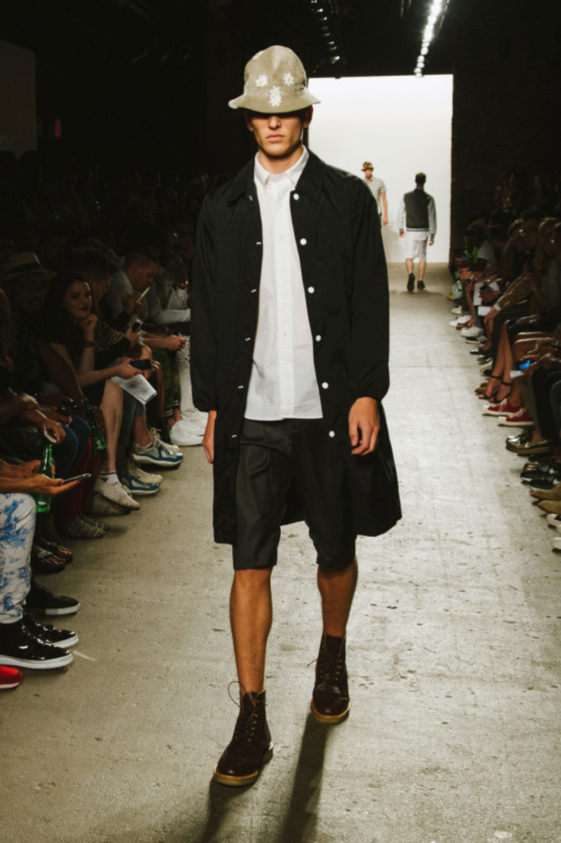 mark-mcnairy-new-amsterdam-spring-summer-2015-collection-21