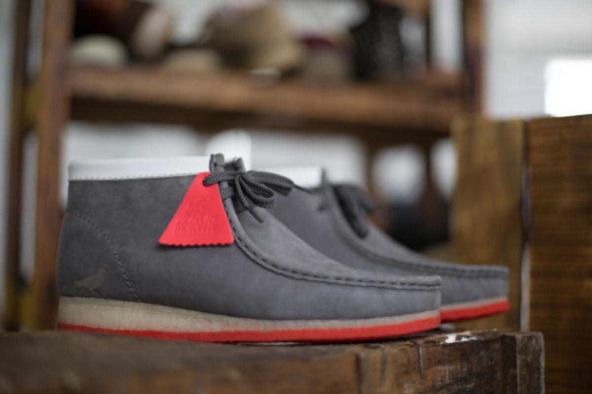 staple-clarks-footwear-collection-15