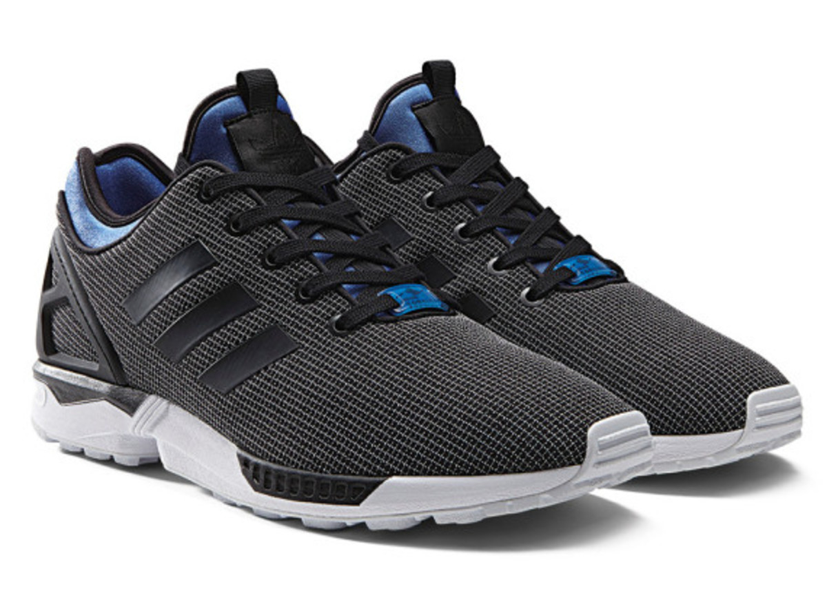 adidas-originals-zx-flux-nps-pack-08