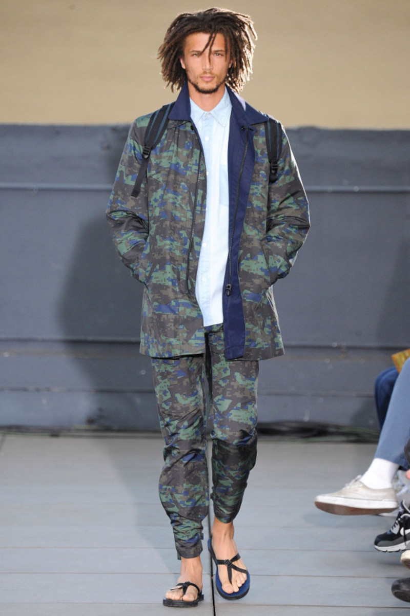 n-hoolywood-spring-summer-2015-collection-31