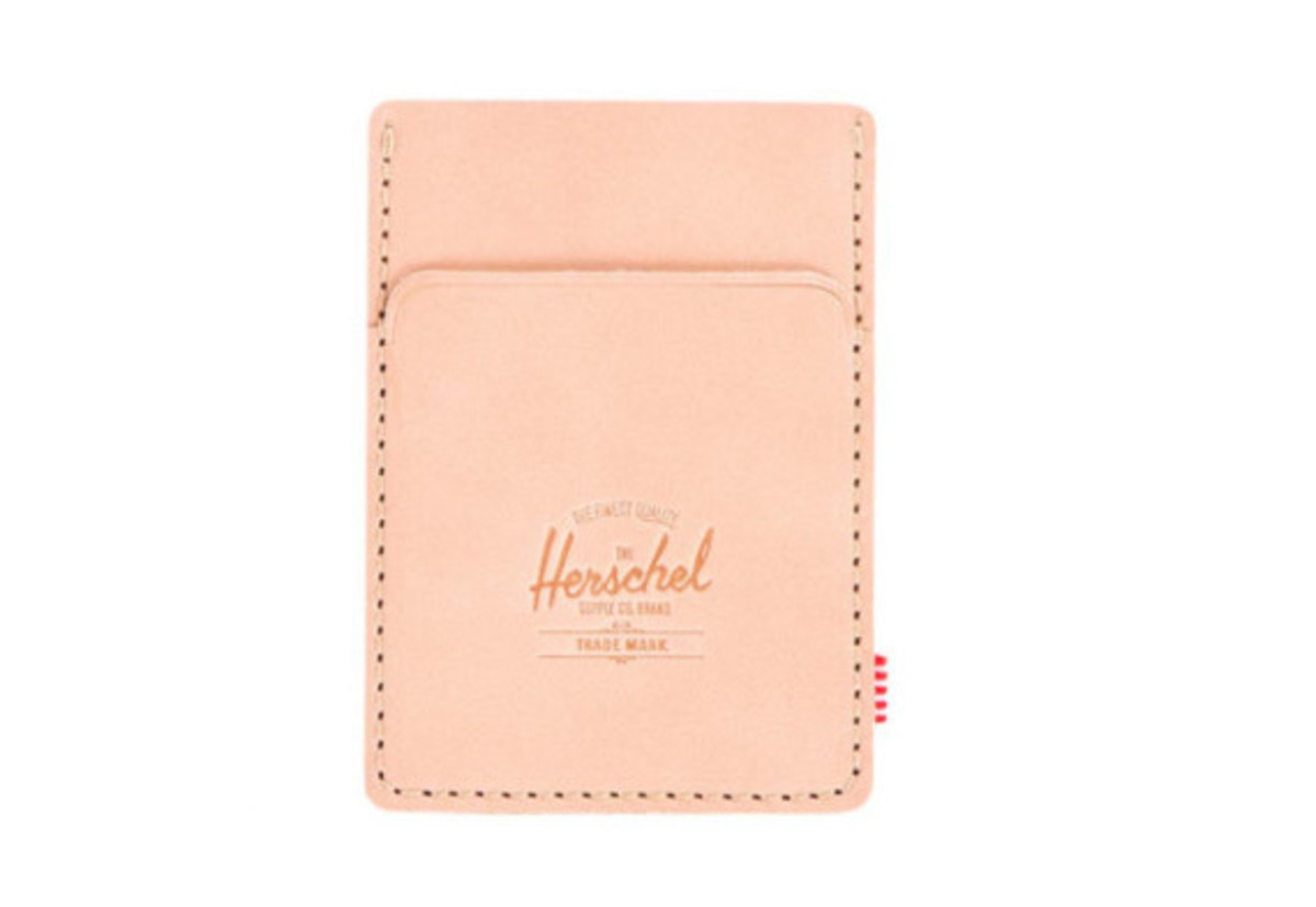 herschel-supply-premium-wallets-02