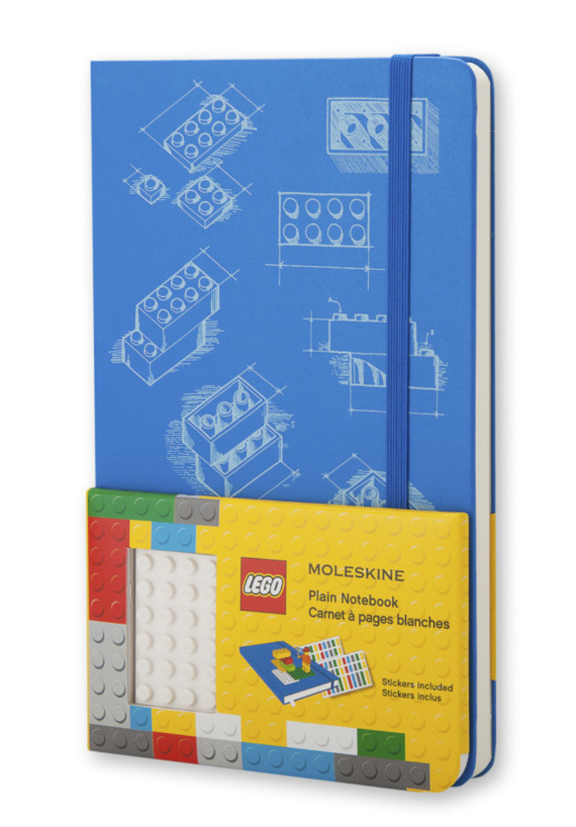 lego-moleskine-2014-notebook-collection-14