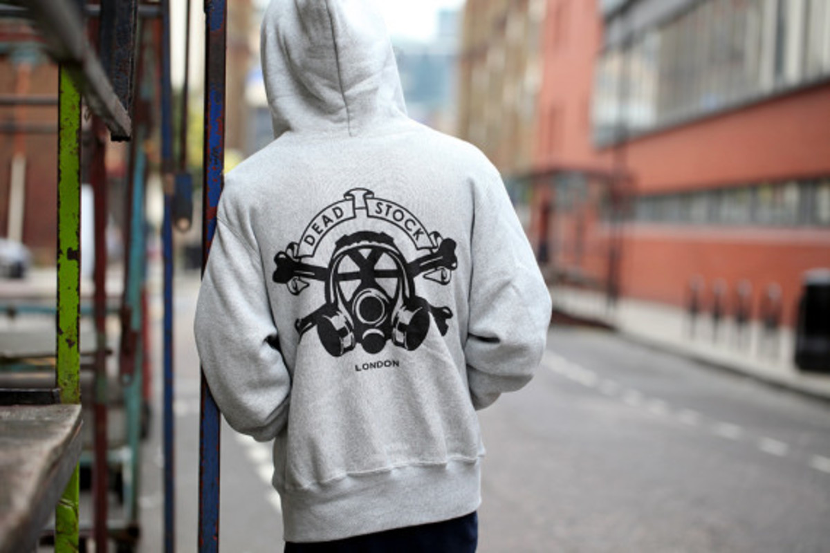 footpatrol-champion-reverse-weave-collection-06